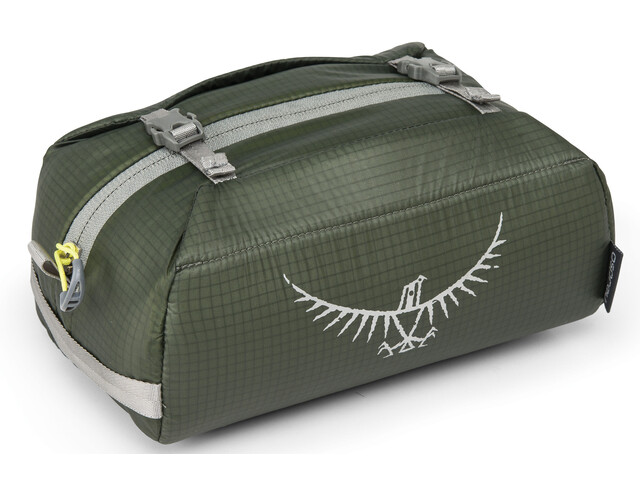 Osprey Ultralight Washbag - Accessoire de rangement - Padded gris